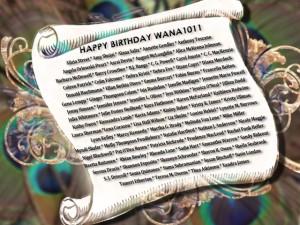 WANA-1011-First-Birthday