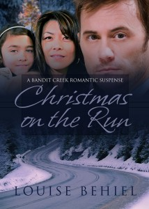 LB_BC_ChristmasontheRun_ebookcover
